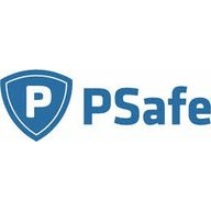 PSafe coupons