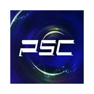 PSC Contacts coupons