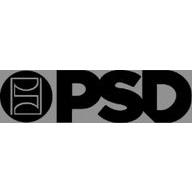 PSD coupons