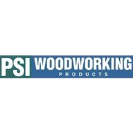 PSI Woodworking coupons