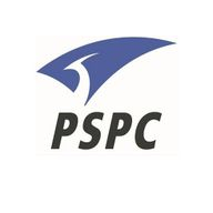 PSPC coupons