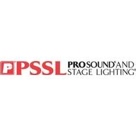 PSSL.COM coupons