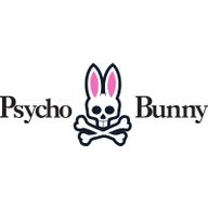 Psycho Bunny coupons
