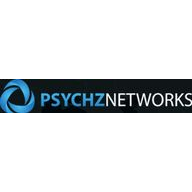 Psychz coupons