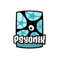 Psyonix coupons