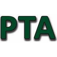 PTA coupons