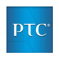 PTC coupons