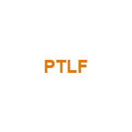 PTLF coupons