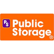 Public Storage coupons