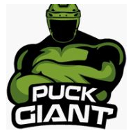 Puck Giant coupons