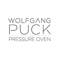 Puck Oven coupons