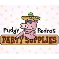 Pudgy Pedro's coupons