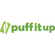 Puff It Up! coupons