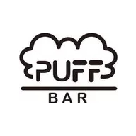 Puffbarstudio coupons