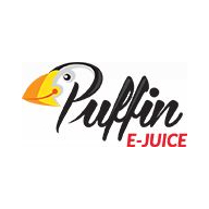Puffin E Juice coupons