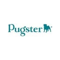 Pugster coupons