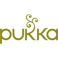 Pukka Herbs coupons