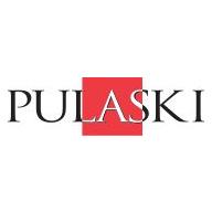 Pulaski Furniture coupons