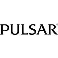 Pulsar coupons
