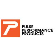 Pulse Performance Products coupons