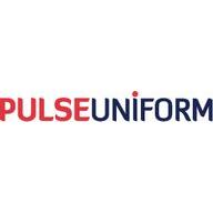 Pulse Uniform coupons