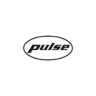 Pulse coupons