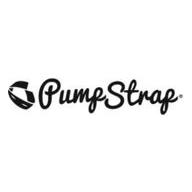 Pump Strap coupons
