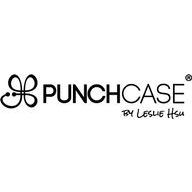PUNCHCASE by Leslie Hsu coupons