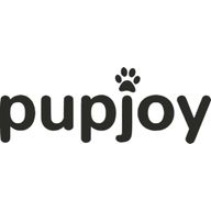 PupJoy coupons