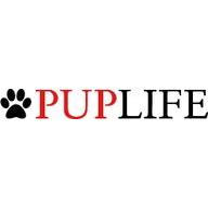 PupLife  coupons