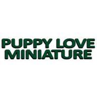 Puppy Love Miniature coupons