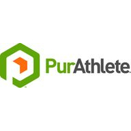 Pur Athlete coupons