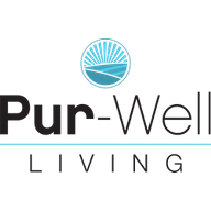 PUR-Well coupons