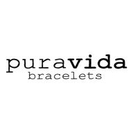 Pura Vida Bracelets coupons