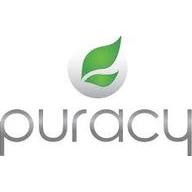 Puracy coupons