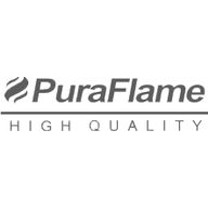 PuraFlame coupons