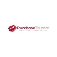 PurchaseTix coupons