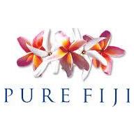 Pure Fiji coupons