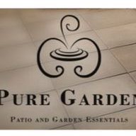Pure Garden coupons