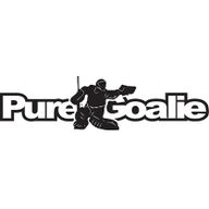 Pure Goalie coupons