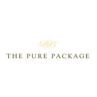 Pure Package coupons