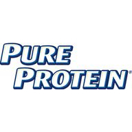 Pure Protein coupons