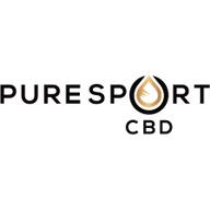 Pure Sport CBD coupons