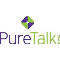 Pure Talk USA coupons