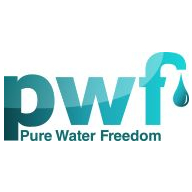 Pure Water Freedom coupons
