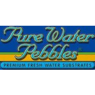 Pure Water Pebbles coupons