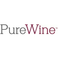 Pure Wine coupons