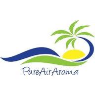 PureAirAroma coupons
