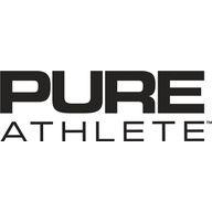 PureAthlete coupons