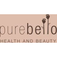 Purebello coupons